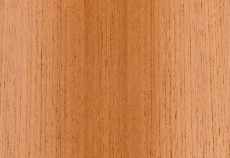 Teak Divine Grainless