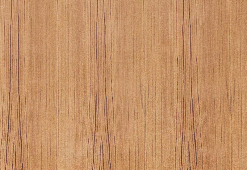 Teak Divine Light Grain