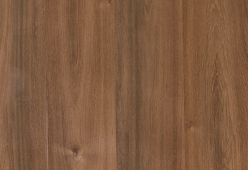Teak Splendor Dark Grain