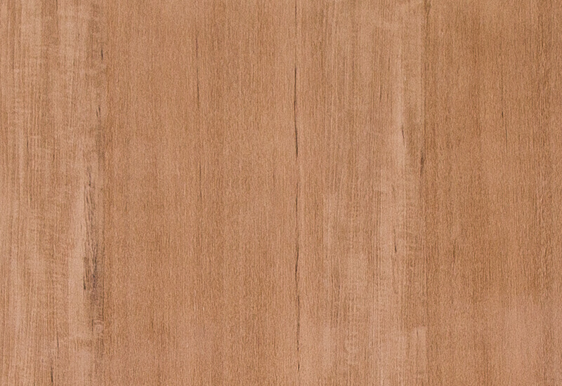 Teak Splendor Grainless