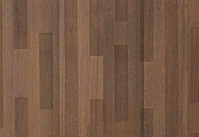 Woodbar