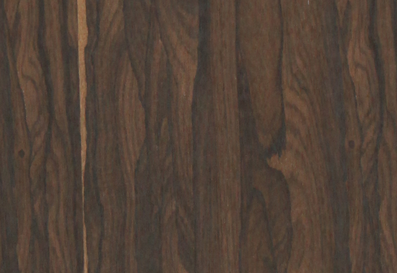 Find Ziricote Natural Wood Veneer In India Decowood Veneers