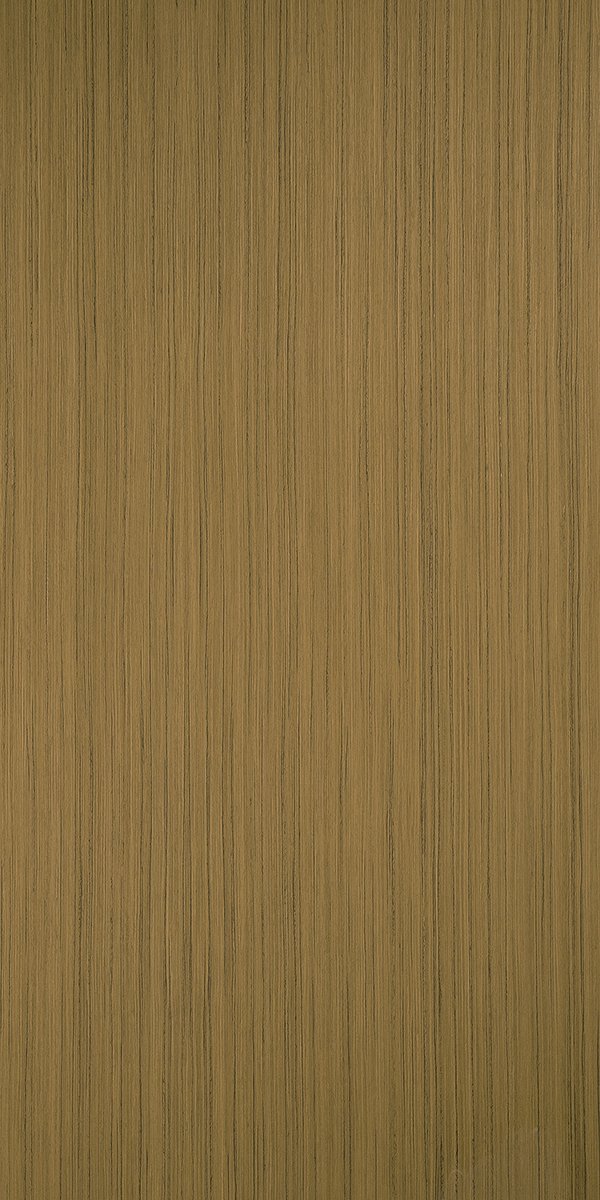 Buy Debetou Engineered Wood Veneer Online in India ...
