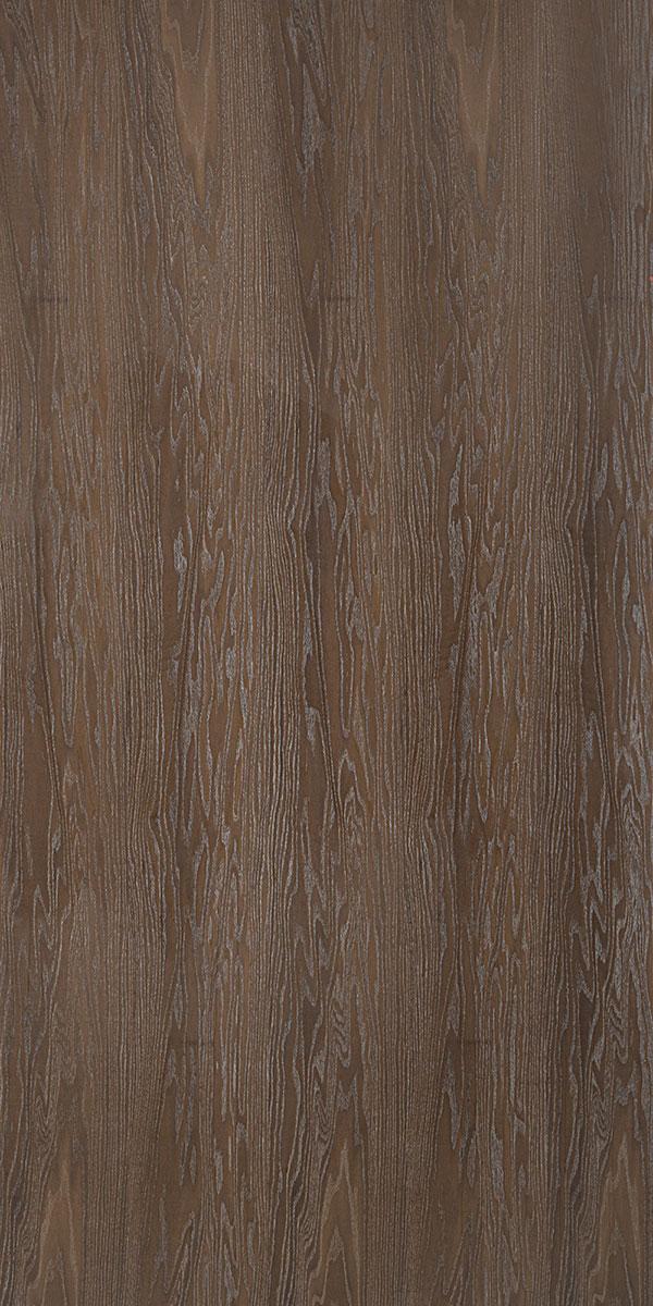 Find Hd Plus Smoked Oak Natural Wood Veneer In India