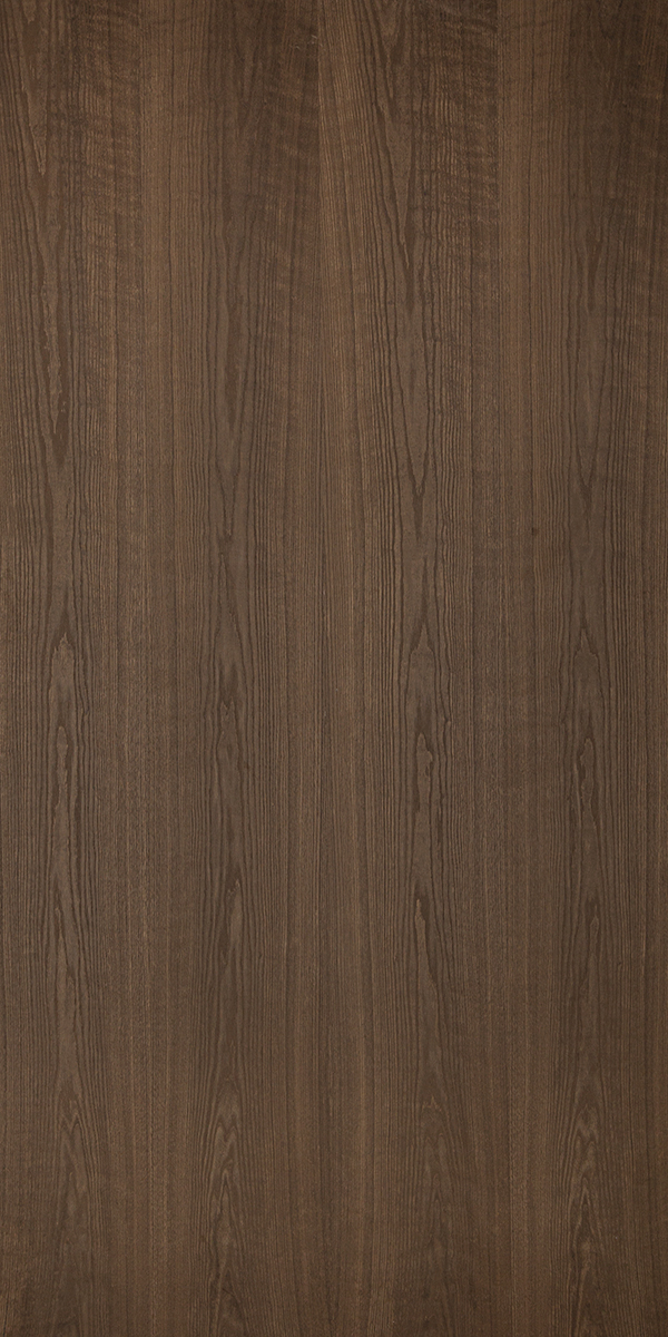 Buy HDBX Houdini Oak Natural Wood Veneer Online in India ...