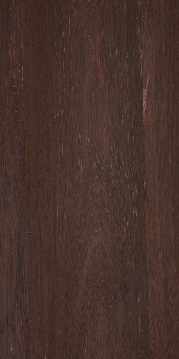 Buy HDBX Wenge Natural Wood Veneer Online in India ...