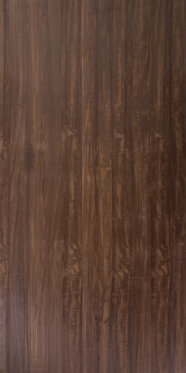 Buy Noirwood Radiant Dark Grain Noirwood Wood Veneer ...