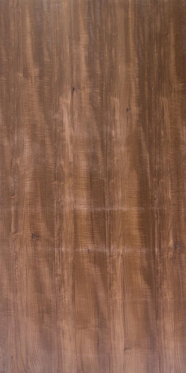 Buy Noirwood Splendor Light Grain Noirwood Wood Veneer ...