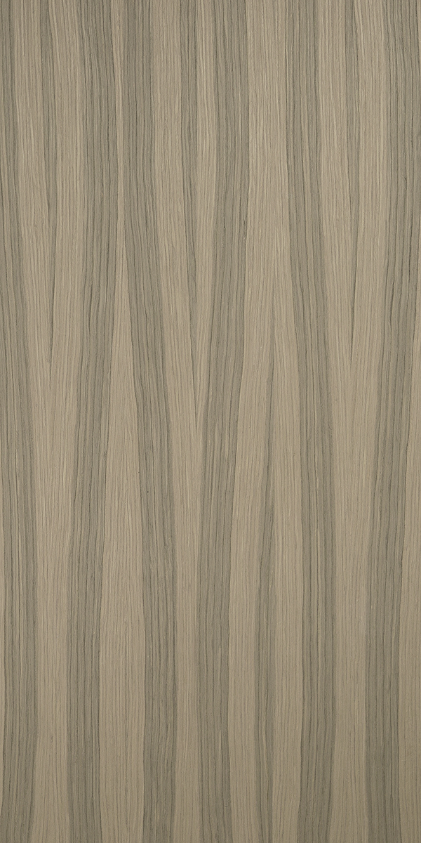 Buy Nussbaum Engineered Wood Veneer Online in India ...