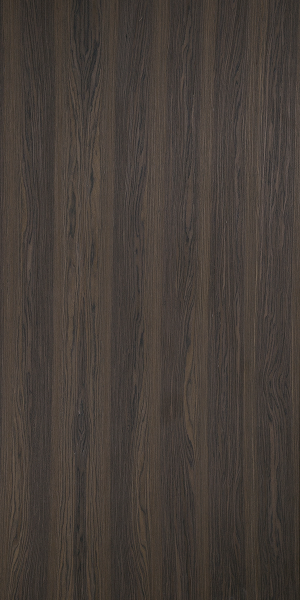 Buy Royal Linearz Engineered Wood Veneer Online in India ...
