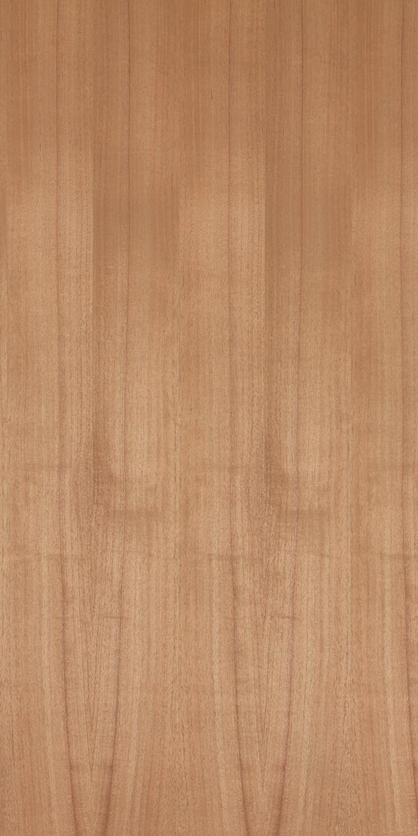 Find Smoked Chestnut Natural Wood Veneer In India