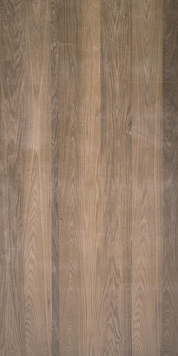 Find Smoked Oak Light Natural Wood Veneer In India