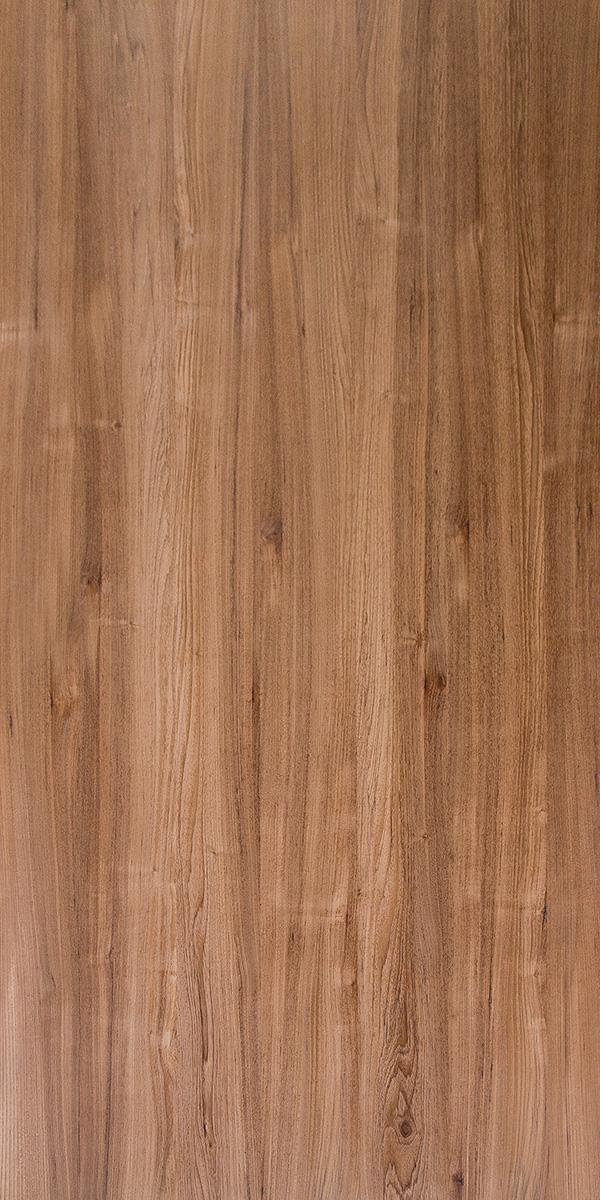 Find Teak Splendour Embossed Teak Wood Veneer in India