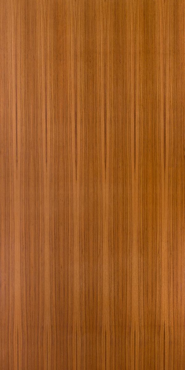Color Laminate Texture