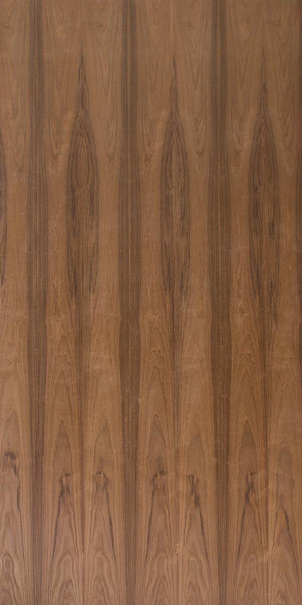 Find Teak Platino Dark Grain Teak Wood Veneer In India