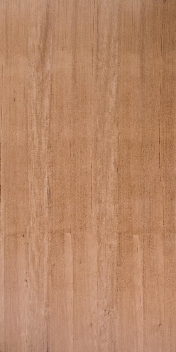 Find Teak Splendor Grainless Teak Wood Veneer In India