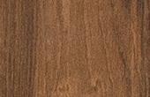 Teak Platino Dark Grain wood veneers