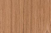 Teak Platino Light Grain wood veneers sheets